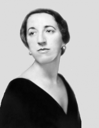 A photo of Margaret Hamilton