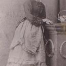 Mary Ann Bartram