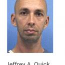 Jeffrey Allen Quick