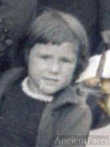 Catharina Claasens