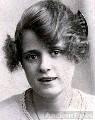 Elizabeth Alice Baxter