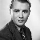 John Lewis Mills