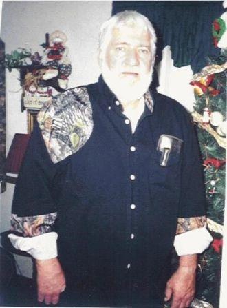Robert L Long
