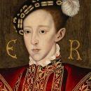 Prince Edward VI