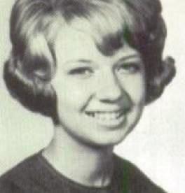 Diana May Campbell