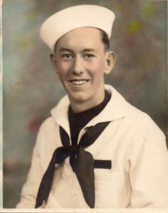 Stanley Freer Carroll