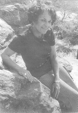 Rosemarie Graves