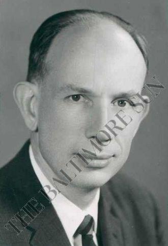William R Amos