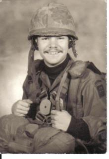 Denny Glenn