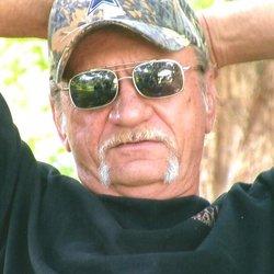 Paul Elmer Thornton Jr