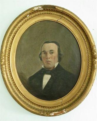 Joseph Donaghy