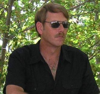 James Earl Huffman Jr
