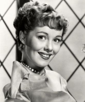 Phyllis Kirk 001