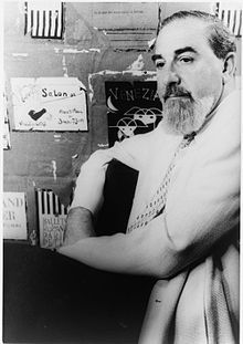 Albert Hirschfeld