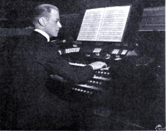 Edwin Sellen