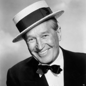 A photo of Maurice Auguste Chevalier