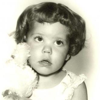 Lynn Donnette Spencer 1961