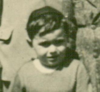Maurice Reinhold
