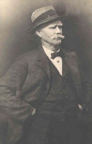 James N. Ames