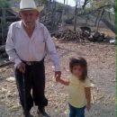 Ismael Alarcon