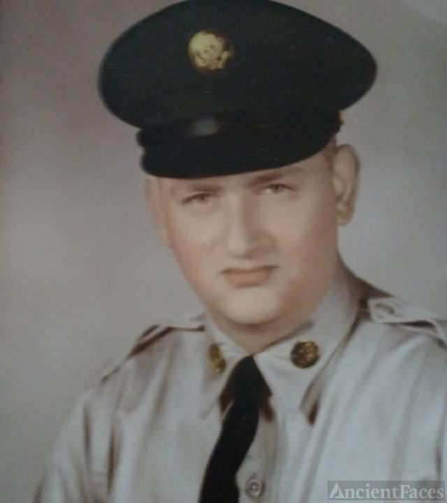Brian R Jacobson