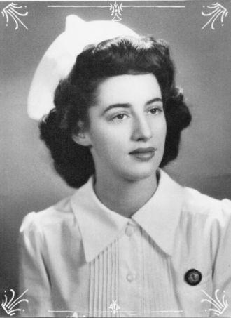 Rose E Kelley