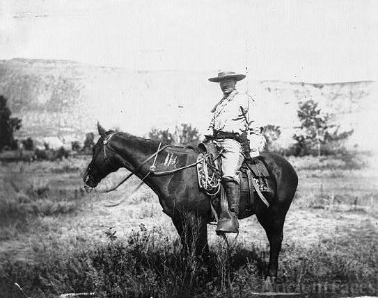 A rurale - Mexico border police