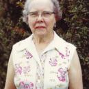 Claribel Taylor Wilder