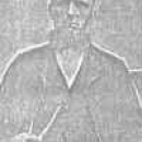 Daniel Saylor 1749-1839