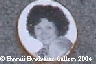 Helen Ferreira-Santos Foley 1916-1998