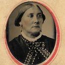 Matilda Leggett