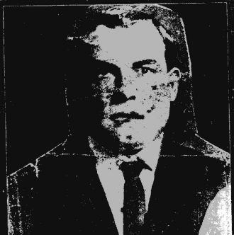 Charles C. Graves