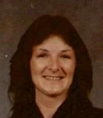 Linda Rice Noton