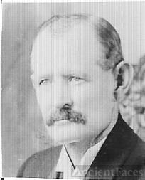 Henry Newsham Thornley