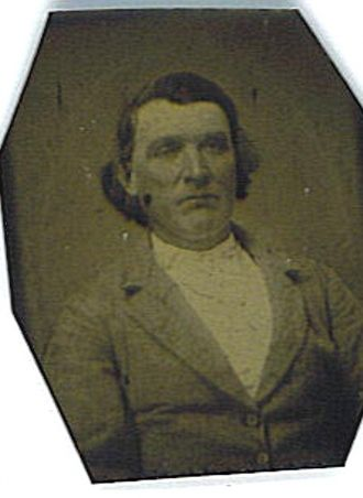 Harrington Earl Dempsey