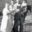 Fry Family