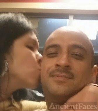 Sylvia Rodriguez Garcia