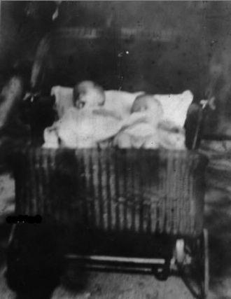 A photo of Francis  Kelley