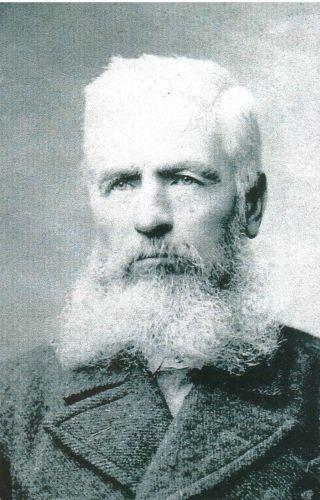 Thomas Quayle