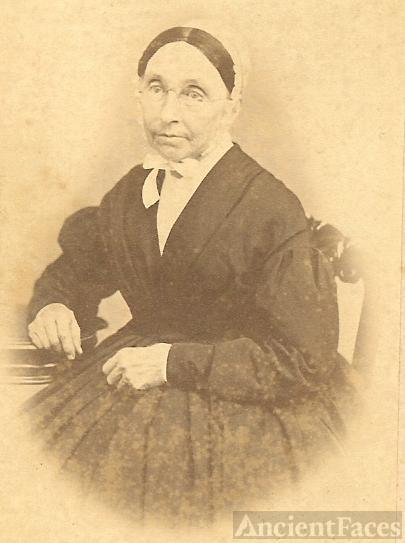 Phoebe Slade