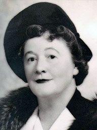 Myra Hobian Mcfarland