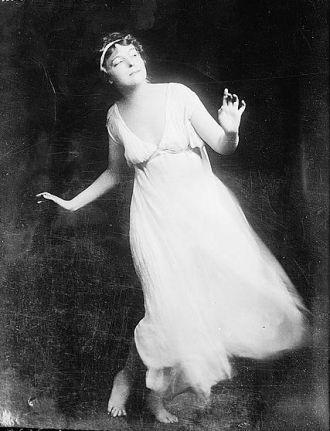 Florence Fleming Noyes