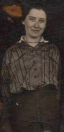 Florence Maude Munn