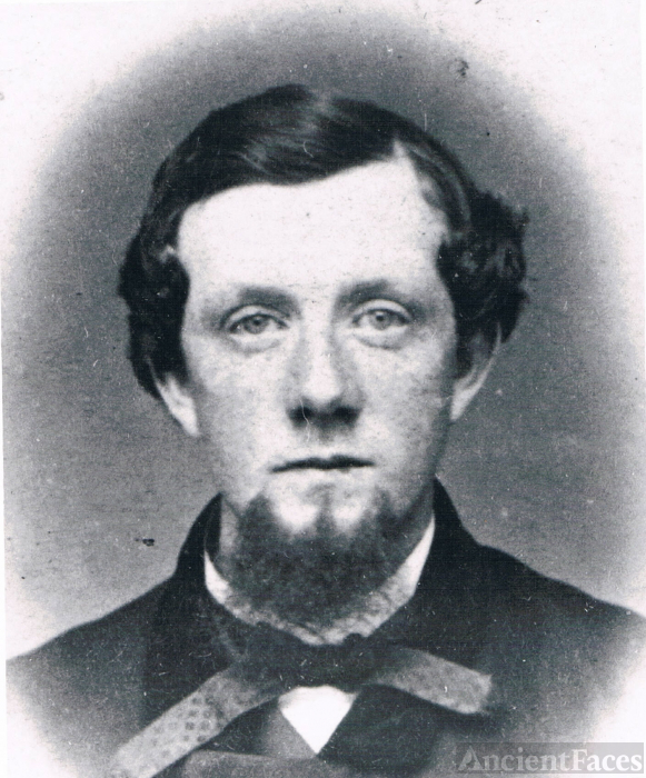 William Henry Young