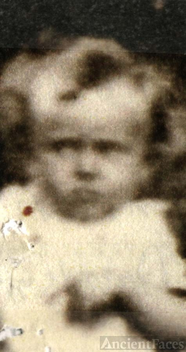 Miriam Davidson