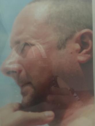 Philip Allen (Kimball) Parsneau  Lll