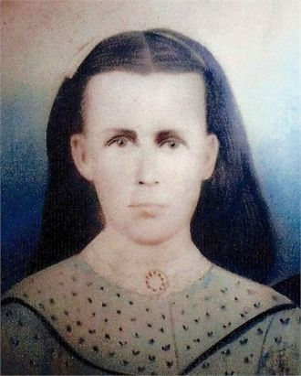 Sarah E Harvey Lilly