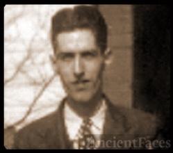 Harold Richard Weber