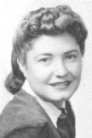 Vera Conroy