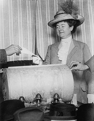Annie Marshall Reid Rolph